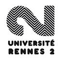 Logo_noir_petit.jpg